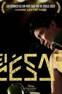 El Cesar  - El Cesar