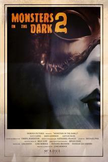 Monsters in the Dark 2