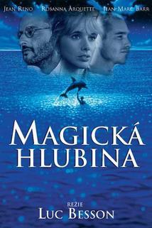 Magická hlubina