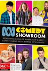Comedy Showroom: The Legend of Gavin and the New Best Mate