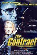 Smlouva na papírovém ubrousku  - The Contract