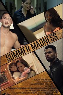 Summer Madness ()