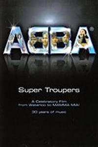 ABBA: 30 let