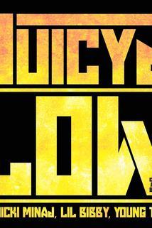 Juicy J Feat. Nicki Minaj: Low