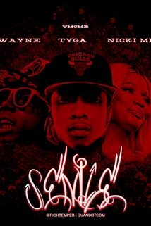 Young Money Feat. Nicki Minaj & Lil Wayne: Senile