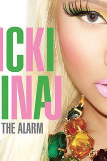 Nicki Minaj: Pound the Alarm