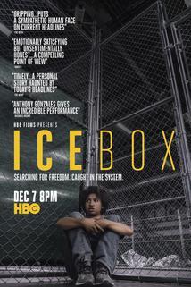 Icebox ()