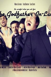 The Godfather In-Law