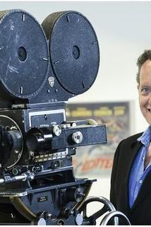 Richard E. Grant on Ealing Comedies  - Richard E. Grant on Ealing Comedies