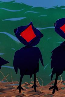 A Tale of Crows