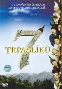 7 trpaslíků