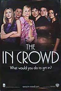 Zkažená mládež  - In Crowd, The