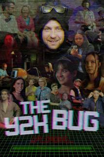 The Y2K Bug