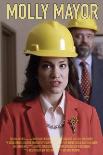 Molly Mayor