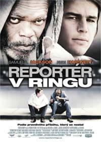 Reportér v ringu  - Resurrecting the Champ