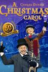 A Christmas Carol, 50th Anniversary