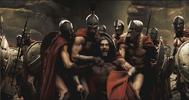 300: Bitva u Thermopyl