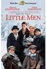 Malí muži (1997)