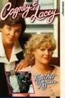 Cagney a Lacey: Opět spolu (1995)