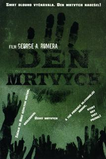Den mrtvých  - Day of the Dead
