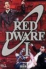 Červený trpaslík (1992)