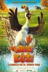 Plakát k filmu: V husí kůži