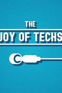Joy of Techs