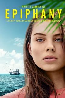 Epiphany ()