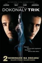 Plakát k filmu: Dokonalý trik