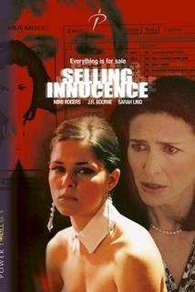 Nevinnost na prodej  - Selling Innocence