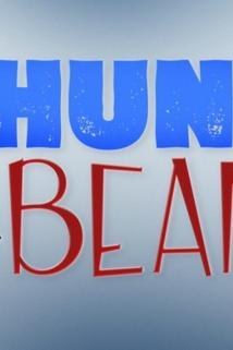 Chunk & Bean  - Chunk & Bean