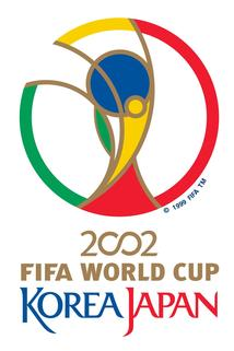 The Official Review of the FIFA World Cup 2002