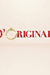D'Originals