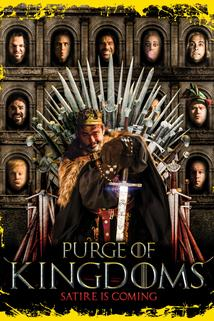 Purge of Thrones