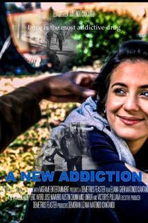 A New Addiction ()