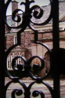 Behind Mansion Walls - Never Enough  - Never Enough