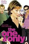 Ten jediný (2002)