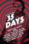 35 Days: A Post-Production Odyssey