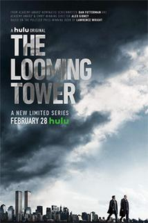 Looming Tower, The  - Looming Tower, The