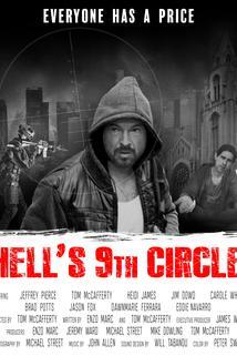 Hell's 9th Circle