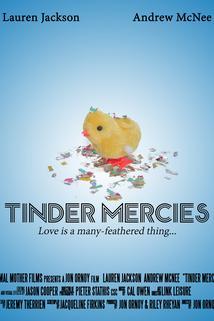 Tinder Mercies