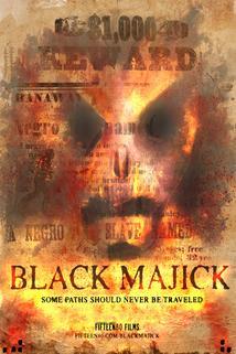 Black Majick