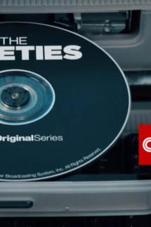 The Nineties