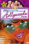 Hvězdy Hollywoodu