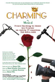 Charming the Musical