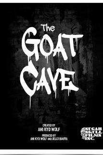 The Goat Cave ()