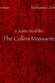 The Collins Massacre
