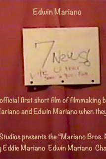 Mariano Bros. Presents  - Mariano Bros. Presents