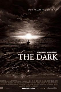 Tma  - Dark, The