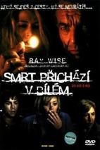 Plakát k filmu: Smrt přichází v bílém